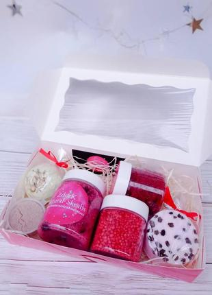 Beauty box 😍