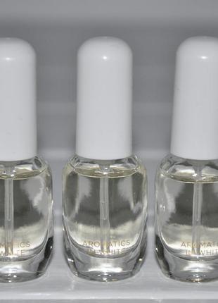 Миниатюра clinique aromatics in white объем 5мл спрей оригинал