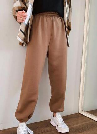 Спортивні  штани / спортивные штаны