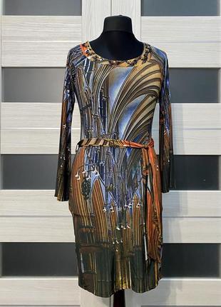 Платье франция etoile du monde