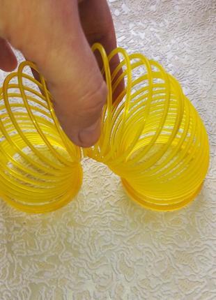 Ручная игрушка антистресс