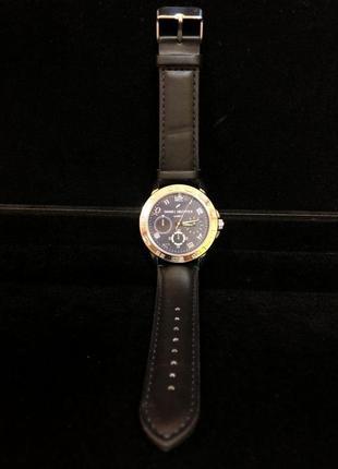 Мужские наручные часы daniel hechter оригинал