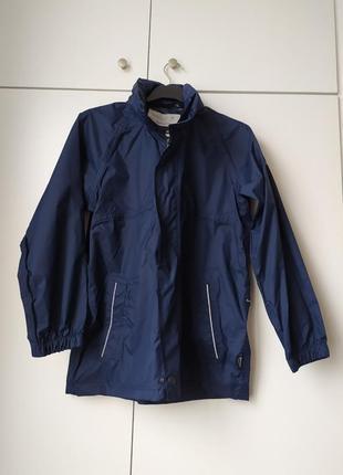 Куртка/ вітрівка спортивна підліткова