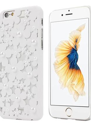 Супер чехол на iphone 6, 6s