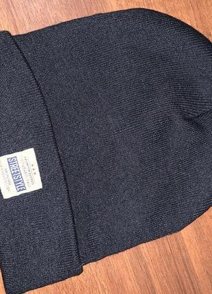 Шапка, модная шапка