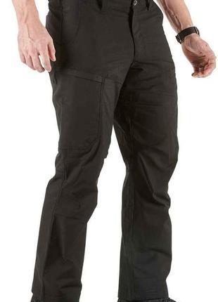 Штаны брюки милитари 5.11 tactical apex pant 74434 (42)