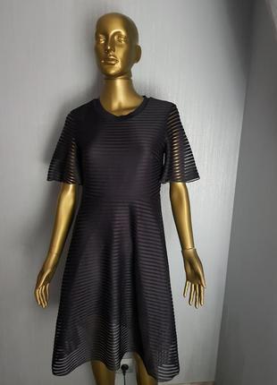 Красивое платье известного бренда &other stories