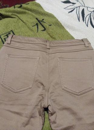 Утеплені чоловічі штани