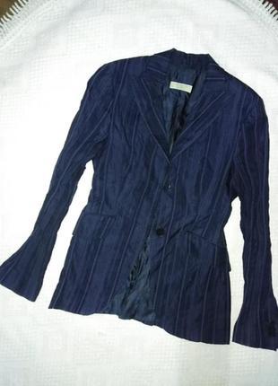 Пиджак продажа или обмен