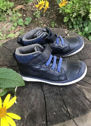 Impidimpi прекрасные ботиночки