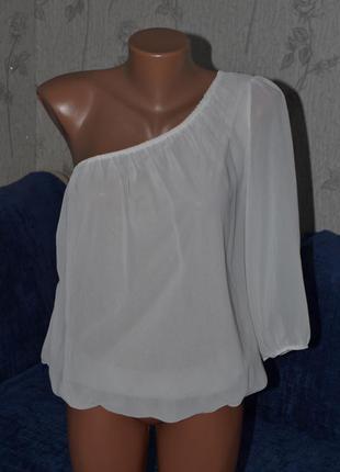 Большой выбор блузок и рубашек разных размеров и фасонов с-м размер