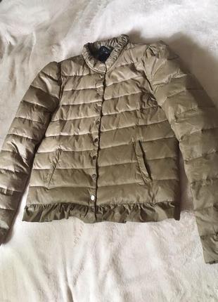 Куртка,курточка ,zara