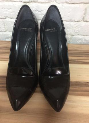 Туфли последняя цена