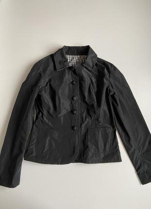 Max mara weekend плащ пиджак куртка