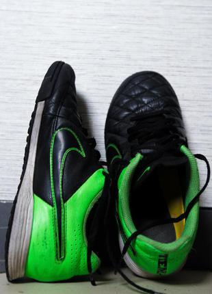 Сороконожки, футзалки, бутсы, обувь кроссовки киев