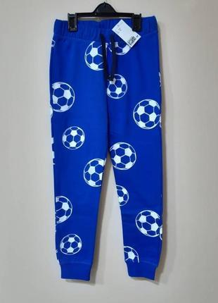Спортивные штаны hm