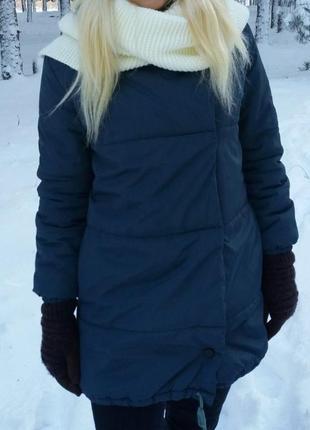 Пуховик,зимнее пальто,зимняя куртка