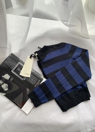 Pinko кофта свитер кардиган италия оригинал