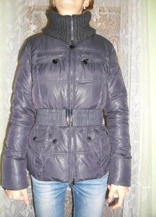 Куртка 38-40 р