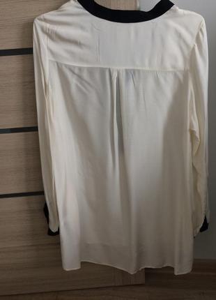 Стильна блуза від h&m