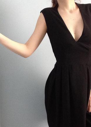 Коктейльное платье dorothy perkins