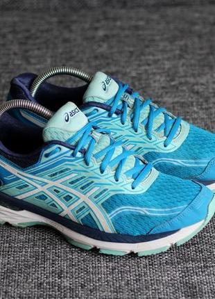 Кросівки для бігу asics gel gt-2000 оригінал