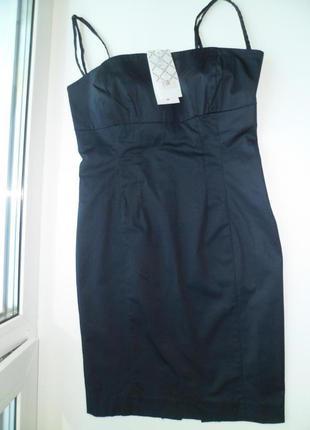 Новое платье kor@kor p. m (38)