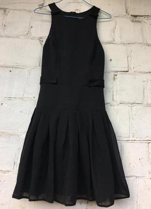❗️спочно_платье