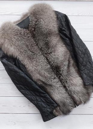 Куртка жилетка ares