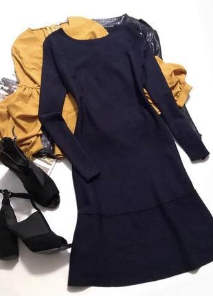 Просто мега круте брендове якісне плаття!