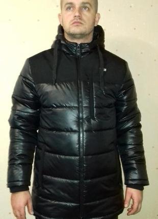 Куртку мужскую lacoste, новая
