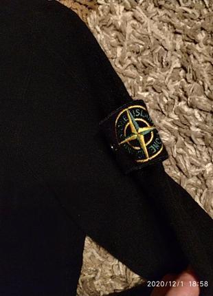 Свитер джемпер свитшот в составе шерсть бренд оригинал