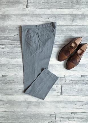 Мужские брюки cinque