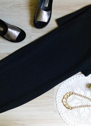Плаття актуальне в рубчик doroty perkins