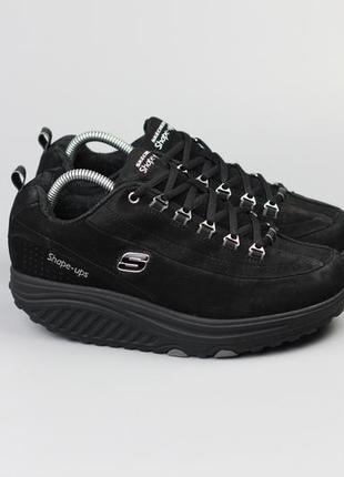 Брендовые ортопедические кроссовки