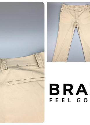 Brax golf штаны брюки