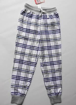 Next. пижамные штаны фланель 130 см на 8 лет.