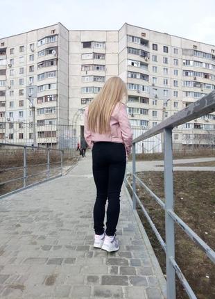 Накладные славянские волосы