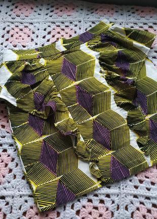 Женская юбка zara # юбка# юбочка # стильная женская мини юбка #