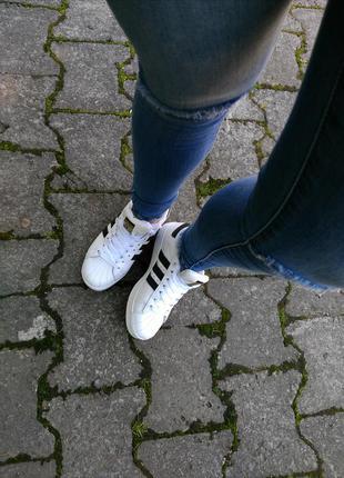 Кросівки adidas оригінали