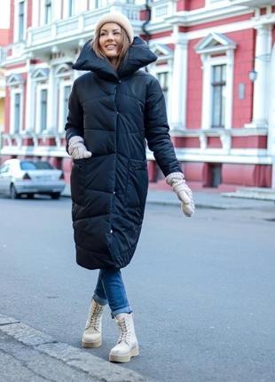 Распродажа куртка женская пуховик пальто женское плащ