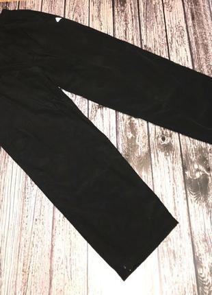 Зимние непромокаемые брюки adidas для мужчины xxl (50-52)