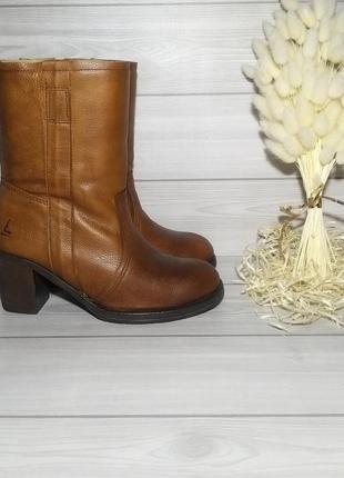 🧘♀️ дешево🧘♀️ качественные брендовые ботинки полусапожки