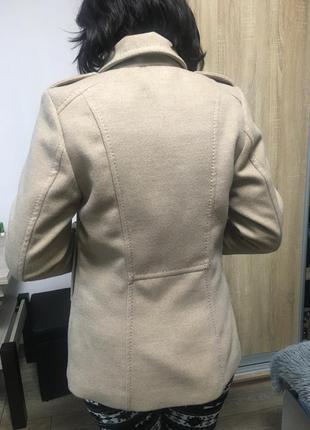 Пиджак. жакет3 фото