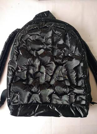 Рюкзак модный в стиле chanel 🖤 хит продаж