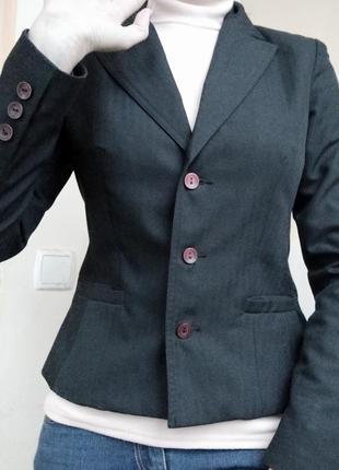 Пиджак 🖤 женский