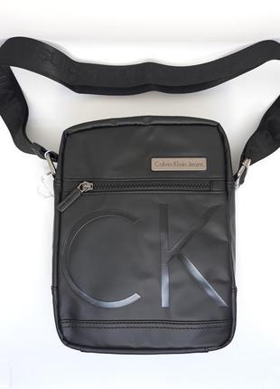 Мужская сумка, чоловіча сумка