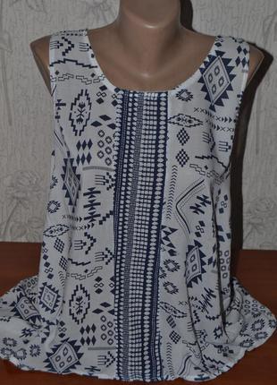Большой выбор блузок и рубашек блузка вискоза 100% л-хл размер