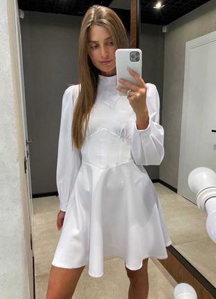 Сукня 😍