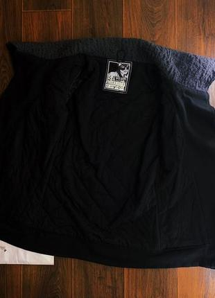 Женское  пальто/куртка/кардиган  bershka.3 фото